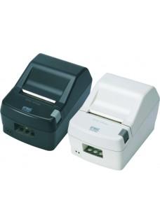 Impressora Fiscal Daruma Familia FS700