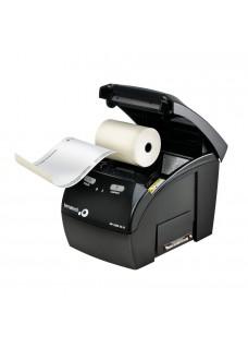 Impressora de Cupom Não Fiscal Térmica Bematech MP 4200 TH (Guilhotina/USB)
