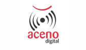 aceno_digital