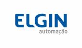 elgin_automacao