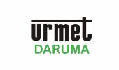 urmet_daruma